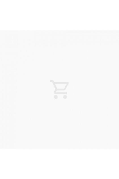Casio G-Shock BGA-150FL-1ADR standard Analog Digital Watch BGA-150FL-1AD / BGA-150FL-1A / BGA150FL
